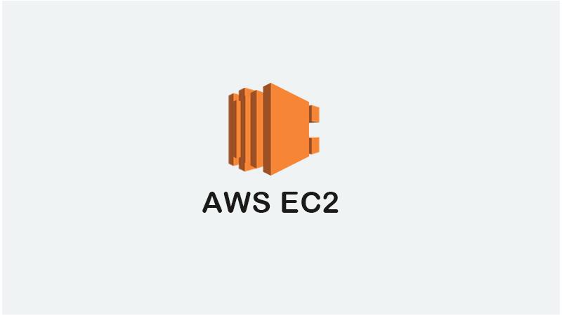 AWS-EC2